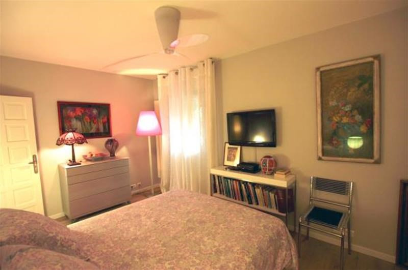Vente de prestige maison / villa Corbara 2880000€ - Photo 25