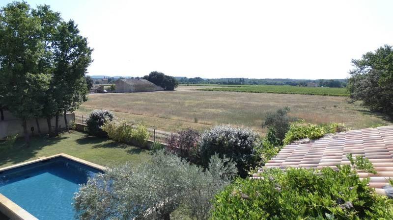Vente maison / villa Bouchet 449400€ - Photo 3
