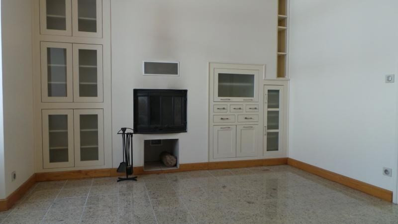 Sale house / villa Limoges 284 000€ - Picture 7
