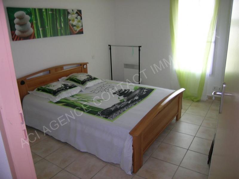 Location maison / villa St martin d oney 680€ CC - Photo 6