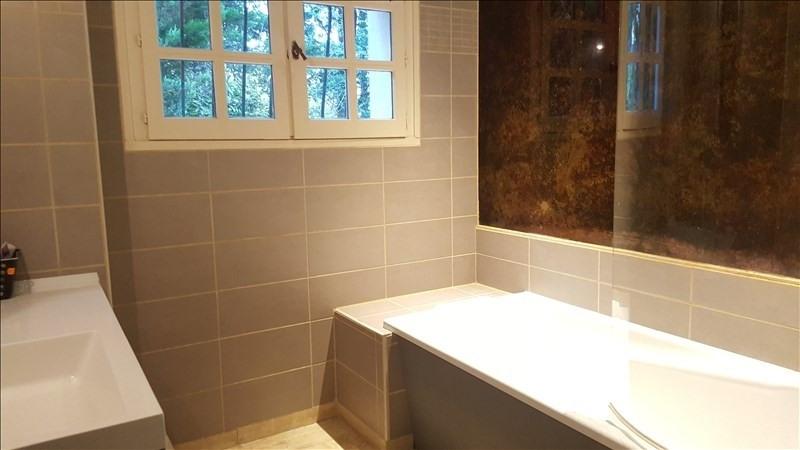 Vente de prestige maison / villa Pomponne 790000€ - Photo 8