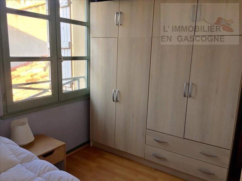 Vendita appartamento Auch 95000€ - Fotografia 4
