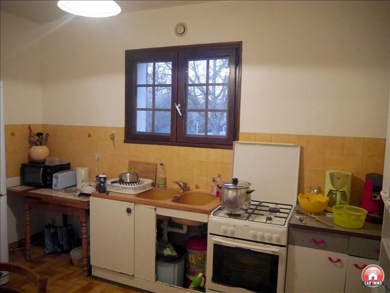Sale house / villa Bergerac 160000€ - Picture 7