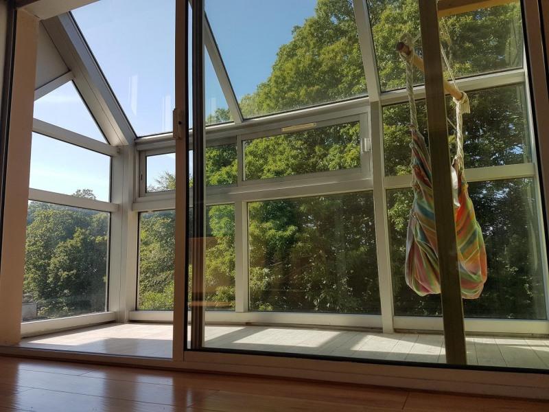 Sale apartment Quimper 89790€ - Picture 1