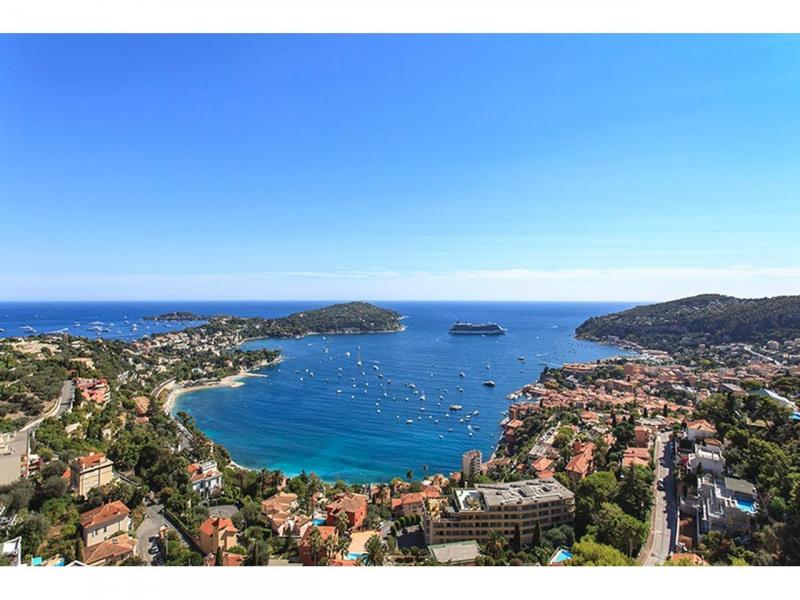 Vente de prestige maison / villa Villefranche sur mer 3750000€ - Photo 2