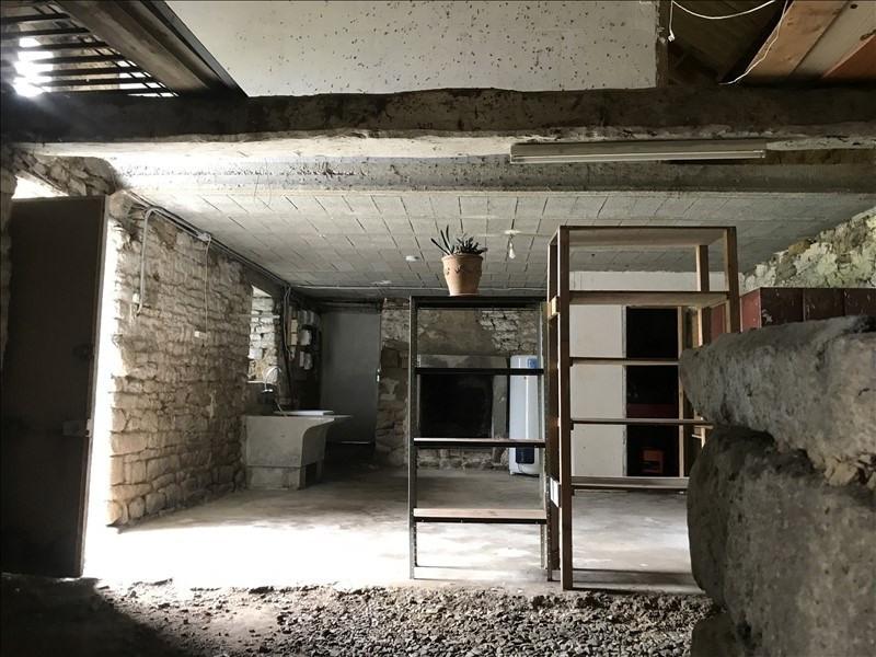 Vente maison / villa Plumergat 281880€ - Photo 6