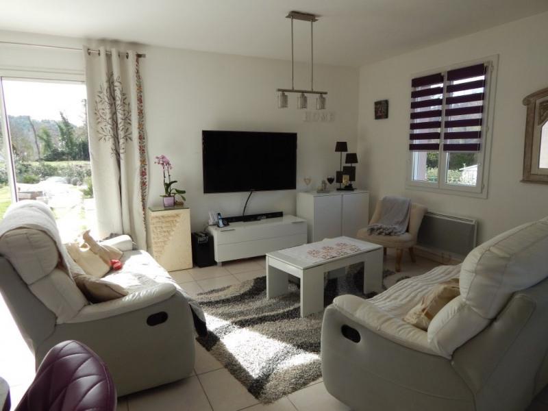 Sale house / villa Salernes 285000€ - Picture 10