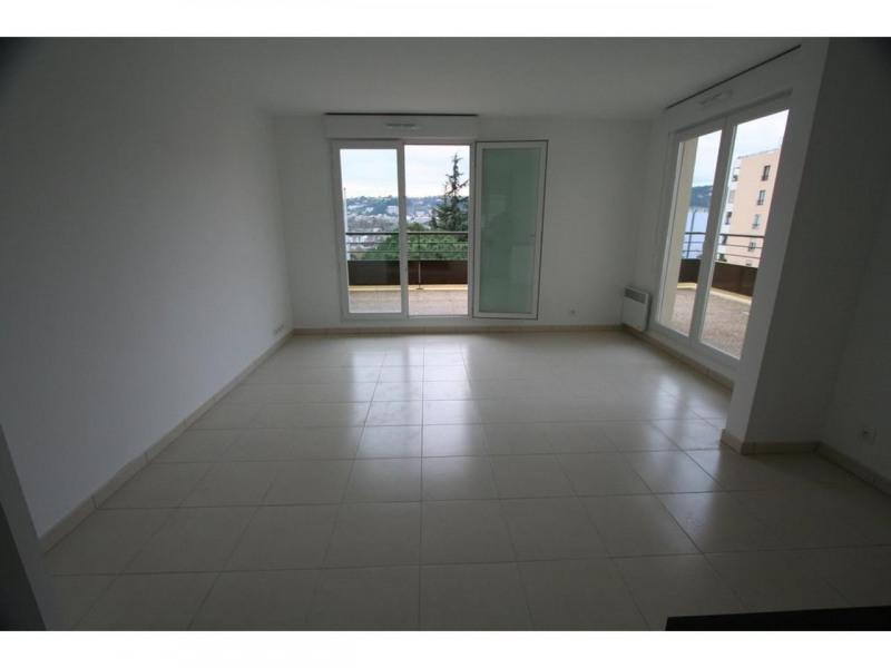 Location appartement Nice 1090€ CC - Photo 3