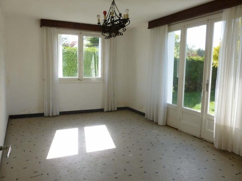 Sale house / villa Moelan sur mer 212000€ - Picture 3