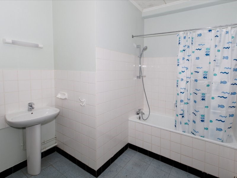Location appartement Agen 551€ CC - Photo 5