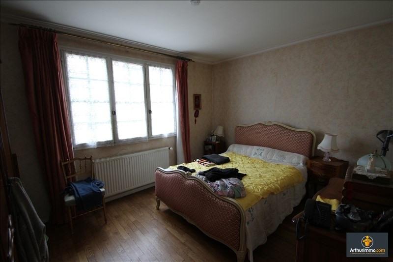 Vente maison / villa Dourdan 241500€ - Photo 4