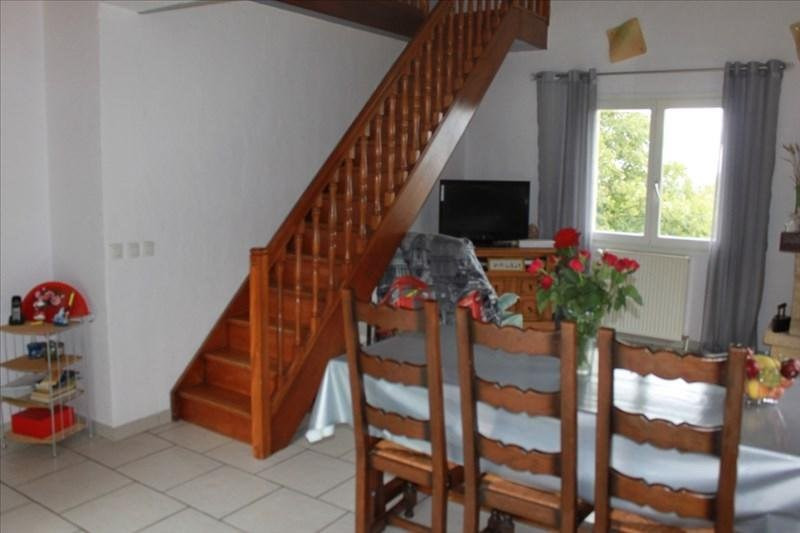 Immobile residenziali di prestigio casa Marennes 624000€ - Fotografia 3