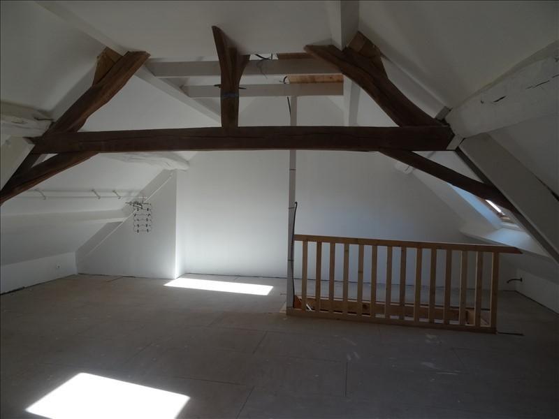 Vente maison / villa Moulins 86920€ - Photo 8