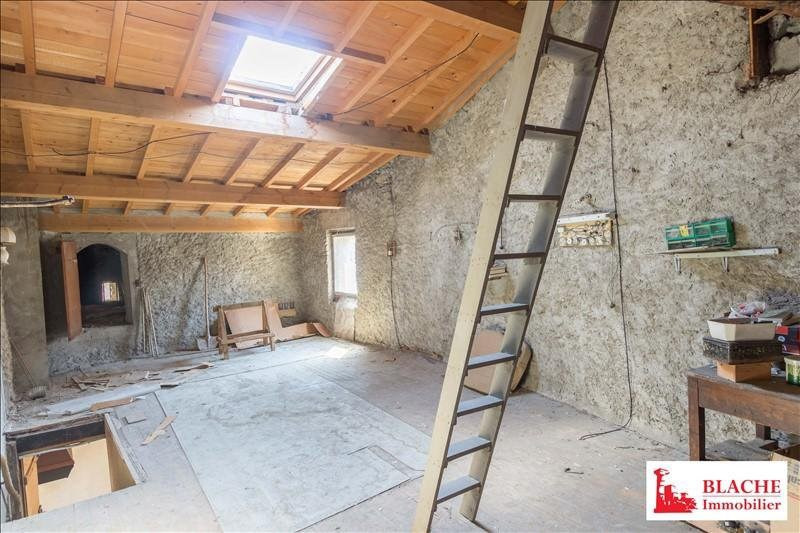 Vendita casa Loriol-sur-drôme 55000€ - Fotografia 8