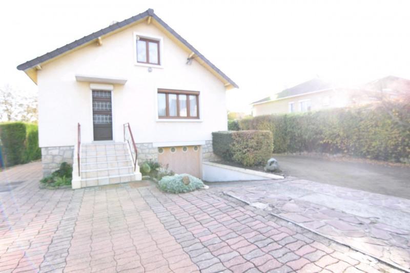 Vente maison / villa Chambly 271000€ - Photo 5