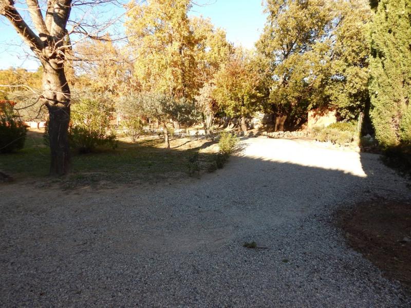 Vente maison / villa Salernes 367500€ - Photo 5