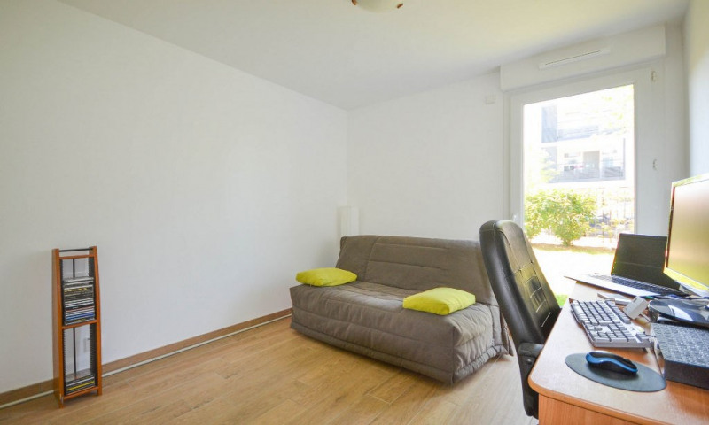 Vente appartement Villepreux 285 000€ - Photo 8