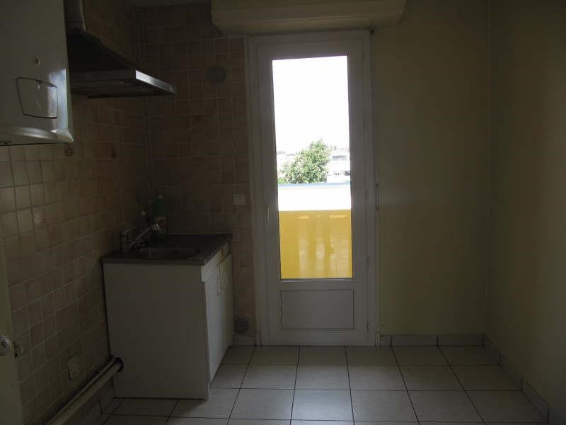 Location appartement Billere 544€ CC - Photo 6
