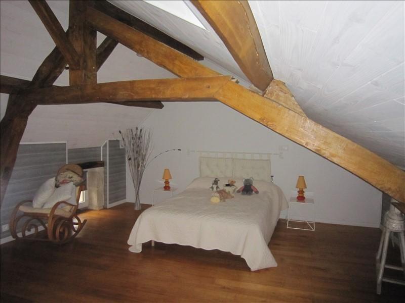 Vente maison / villa Siorac en perigord 174000€ - Photo 8