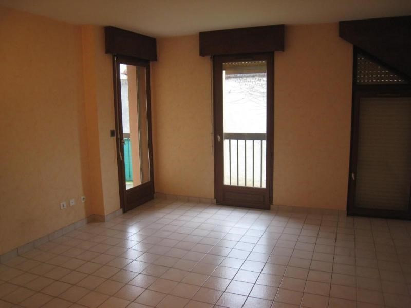 Location appartement Reignier-esery 640€ CC - Photo 3