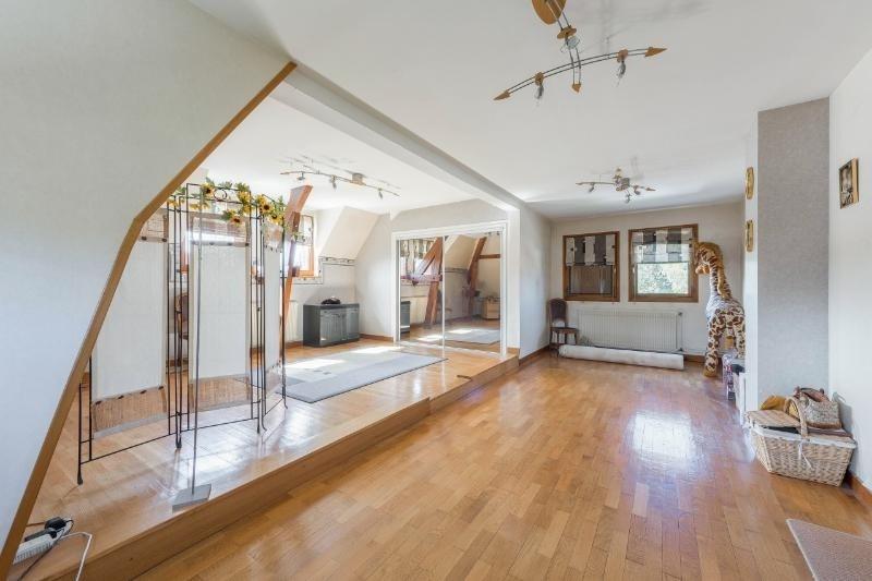 Location maison / villa Talant 1600€ CC - Photo 9
