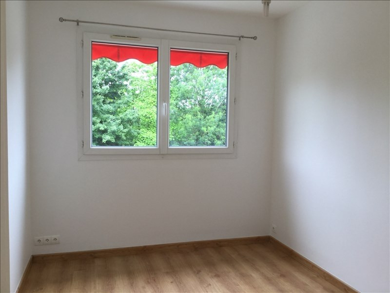 Location appartement Bures sur yvette 993€ CC - Photo 3