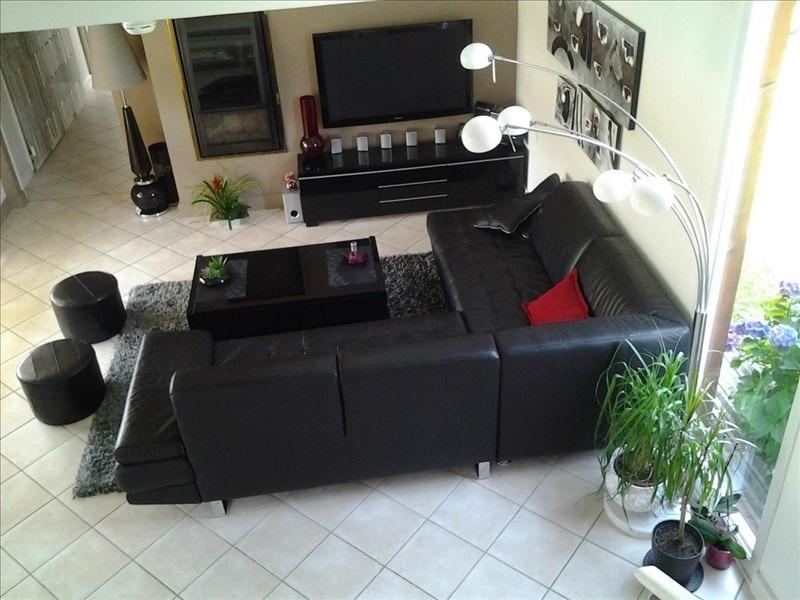 Sale house / villa St vincent de tyrosse 384000€ - Picture 4