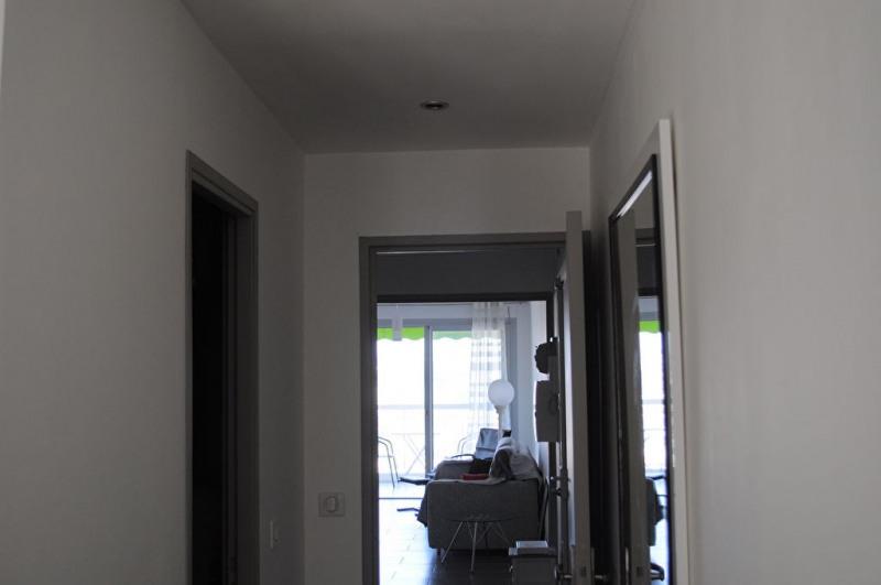 Venta  apartamento Nice 185000€ - Fotografía 11