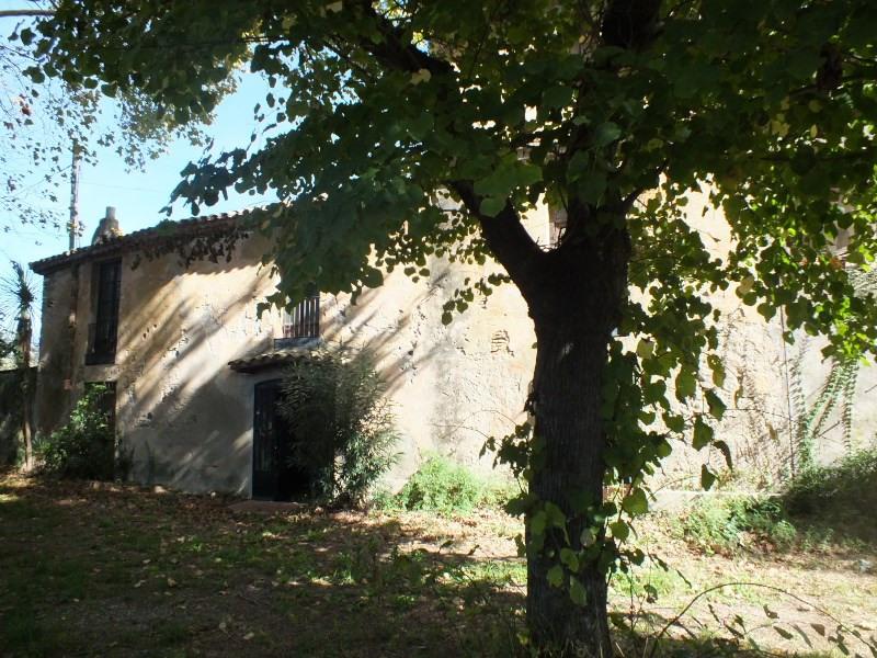 Vente maison / villa Castelló d'empuries 567000€ - Photo 2