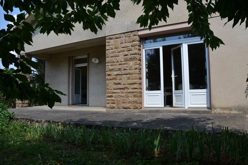 Vente maison / villa Albi 178500€ - Photo 8