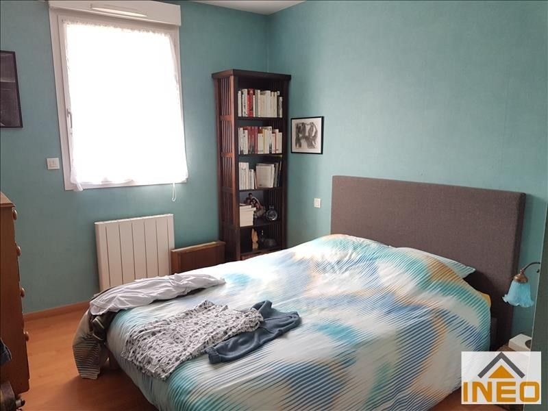 Vente appartement La chapelle des fougeretz 175 500€ - Photo 6