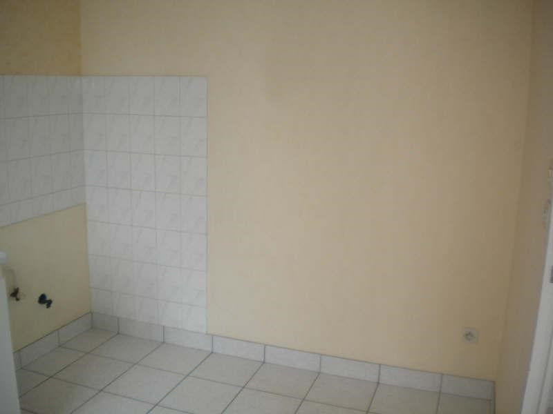 Location maison / villa Vendome 459€ CC - Photo 8