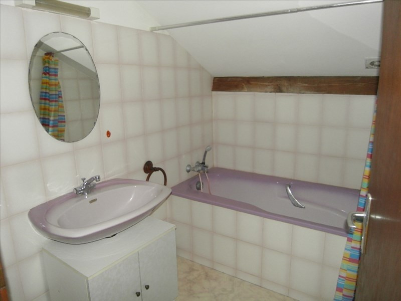 Vente appartement Cognac 59 675€ - Photo 5