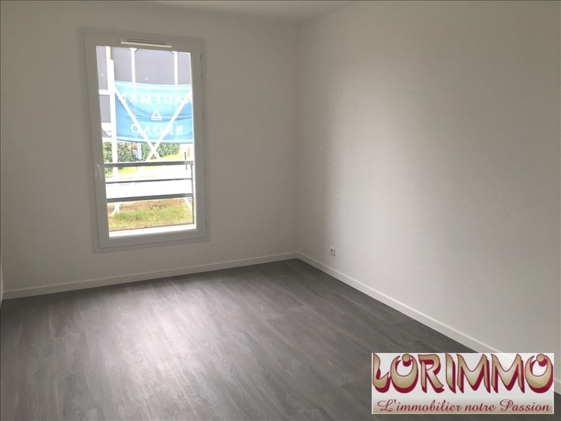 Location appartement Mennecy 950€ CC - Photo 8