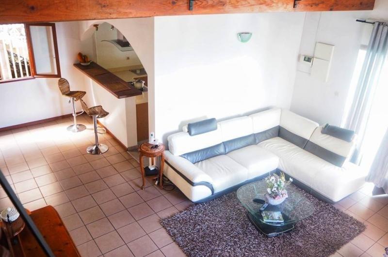 Vente maison / villa La possession 420000€ - Photo 4