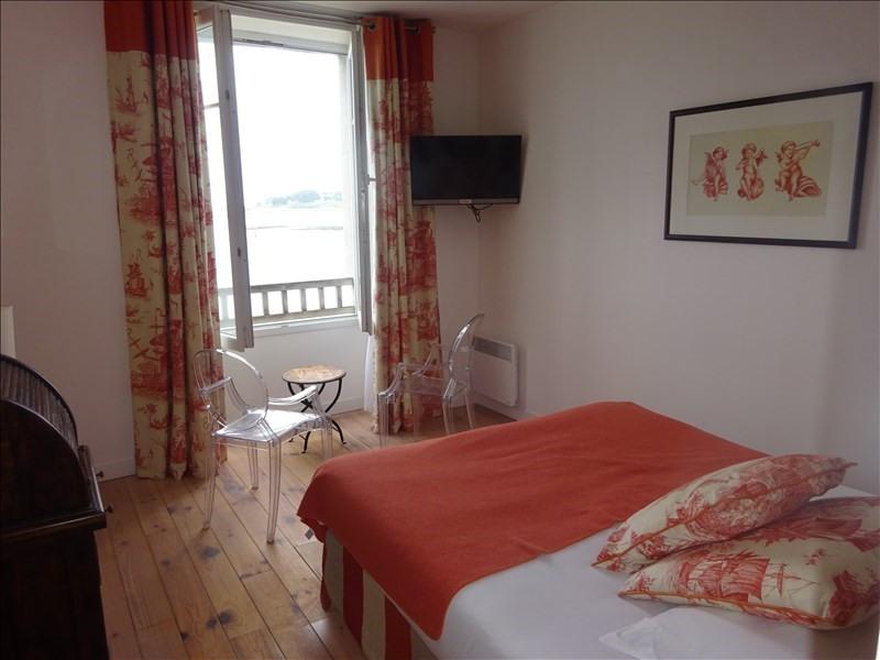 Sale apartment Landeda 96327€ - Picture 3