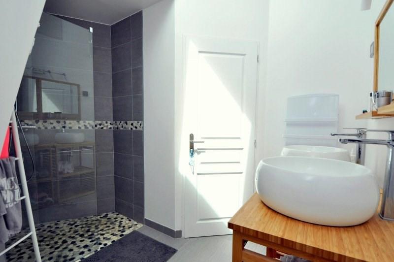 Sale house / villa Fontenay les briis 399000€ - Picture 15
