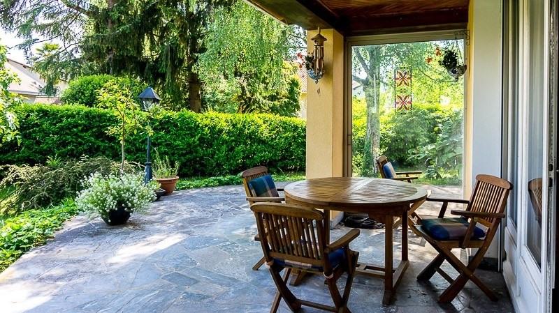 Vente maison / villa Pau 233000€ - Photo 3