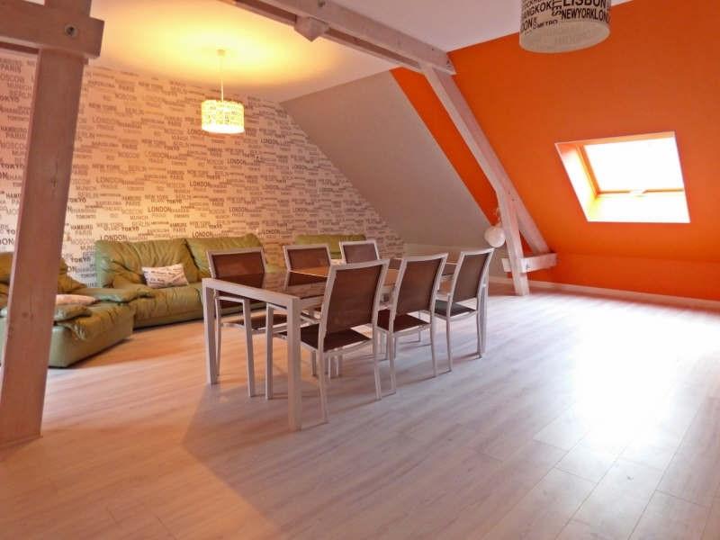 Venta de prestigio  casa Gresy sur aix 980000€ - Fotografía 4