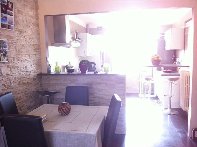 Sale apartment Blois 131000€ - Picture 3