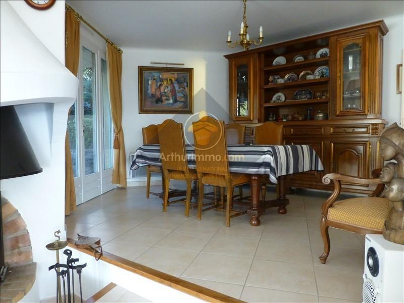 Deluxe sale house / villa Sete 1035000€ - Picture 4