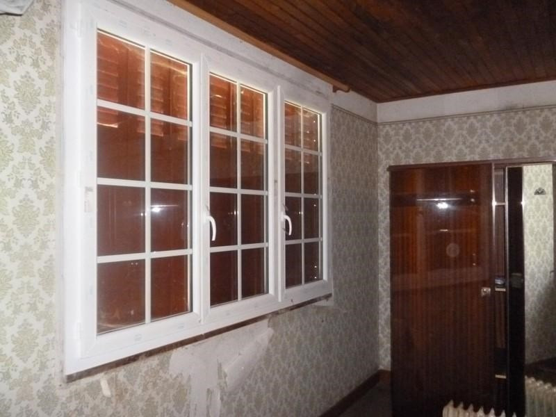 Sale house / villa St laurent des hommes 60 000€ - Picture 4