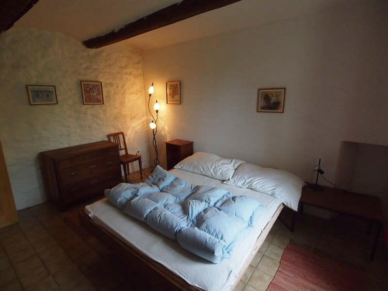 Sale house / villa Goudargues 450000€ - Picture 7