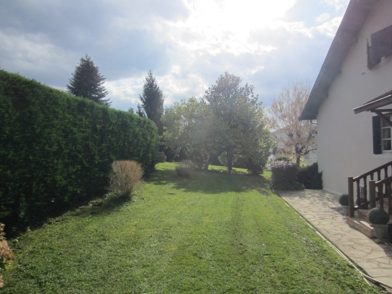 Sale house / villa Mauleon licharre 160 000€ - Picture 1