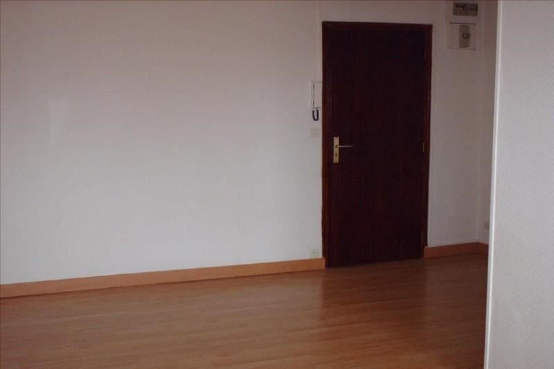Sale apartment La ferte milon 82 000€ - Picture 2