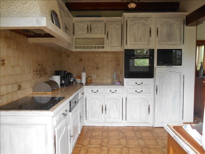Vente maison / villa La ferte sous jouarre 320000€ - Photo 2