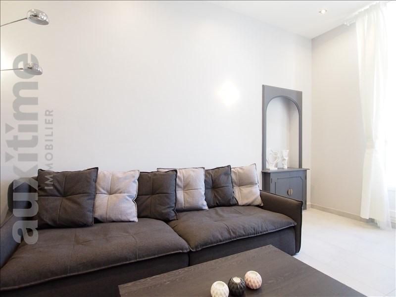 Location appartement Marseille 2ème 1300€ CC - Photo 4