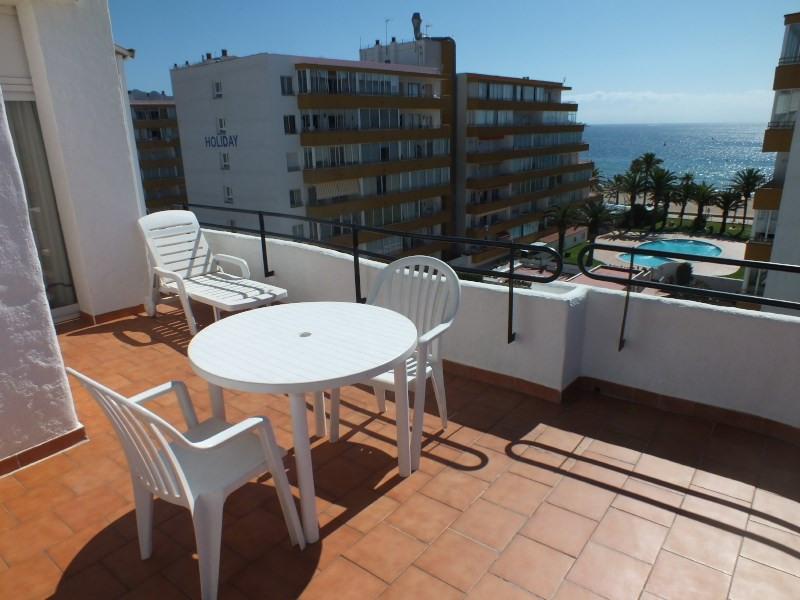 Sale apartment Rosas-santa margarita 190000€ - Picture 3