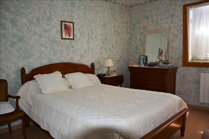 Vente maison / villa Secteur castres 275000€ - Photo 8