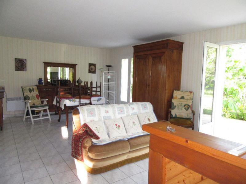 Vente maison / villa Sanilhac 170800€ - Photo 6